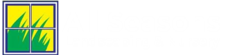 All Seasons Landscaping Inc.